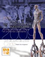 XXIV Congreso AEN