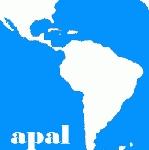 APAL: Expresiones de Solidaridad ante el Desastre en Haití