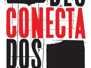 Presentación del documental «Desconectados» – Badajoz (08-11-2010)