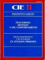 Encuesta sobre la elaboración de CIE – 11