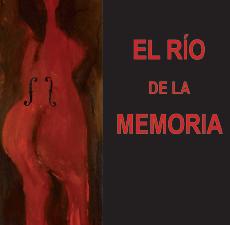 """Presentación del Libro """"El Río de la Memoria"""" (13-12-2010)"""