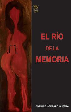 rio_memoria