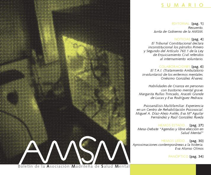 AMSMprim2011