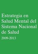 estr2009-13