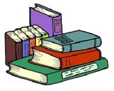 Distribución de libros de socios de la AEN desde Tienda-aen.es