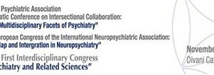 Conferencia Temática World Psychiatric Association – IV Congreso Europeo International Neuropsychiatry Association – I Congreso Interdisciplinar de Psiquiatría (29-11-2012)