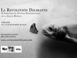 La Revolución Delirante (16-11-2012)