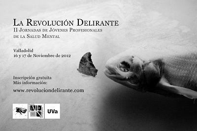 rev_delirante2012