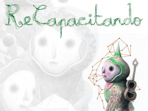 XXVIII Jornadas de la Asociación Andaluza de Profesionales de Salud Mental – AEN (15-11-2012)
