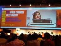 foto_1_congreso_mundial