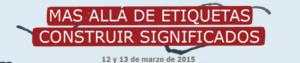 cropped-portada-diptico-con-logo-rojo-negro1