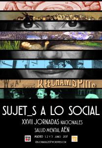 cartel-jornadas-aen-2o17