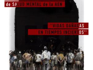 XXIX Jornadas Nacionales de Salud Mental AEN