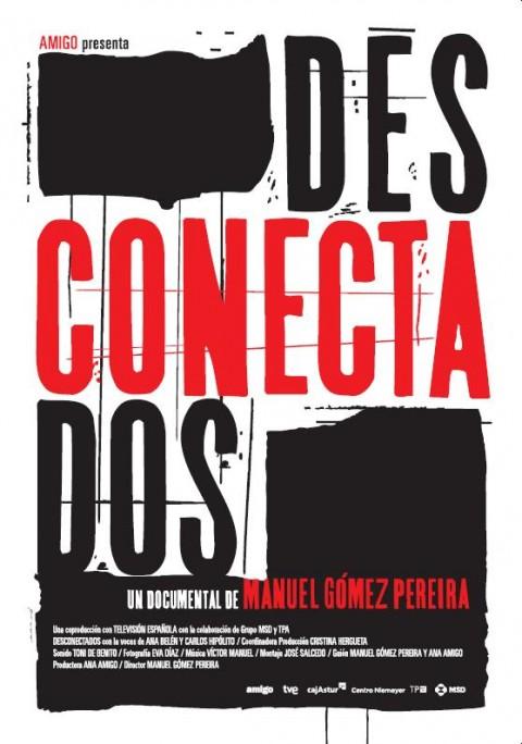 cartel_desconectados