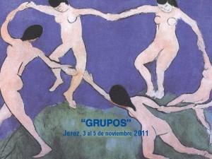X Congreso de la Asociación Andaluza de Profesionales de Salud Mental – AEN (03-11-2011)
