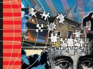 XV Congreso Mundial de Psiquiatría (18-09-2011)
