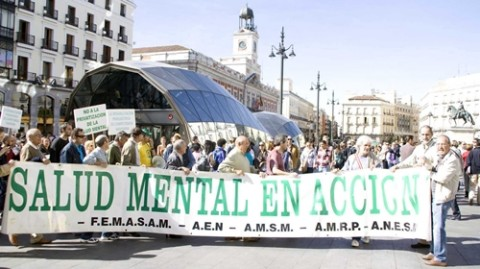 dia_salud_2011