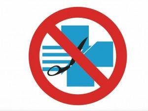 Adhesión AEN al Manifiesto Europeo  de Oposición  a la Comercialización del Sistema de Salud.
