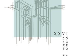 XXVI Congreso de Salud Mental de la AEN